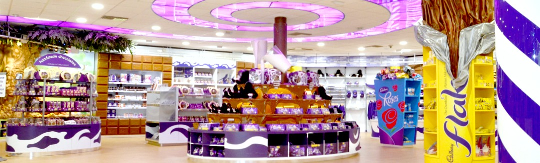 Shop_Crop_3406 1108 336