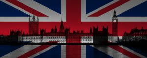 london, britain, union jack